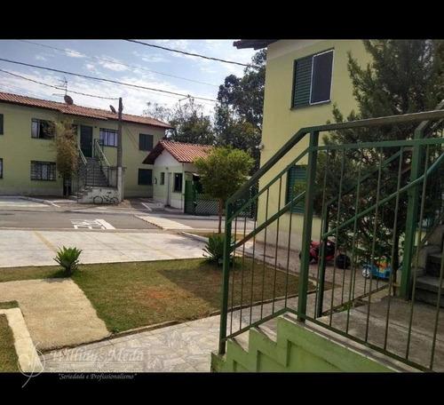 Casa Em Vila Aeroporto  -  Guarulhos - 17198