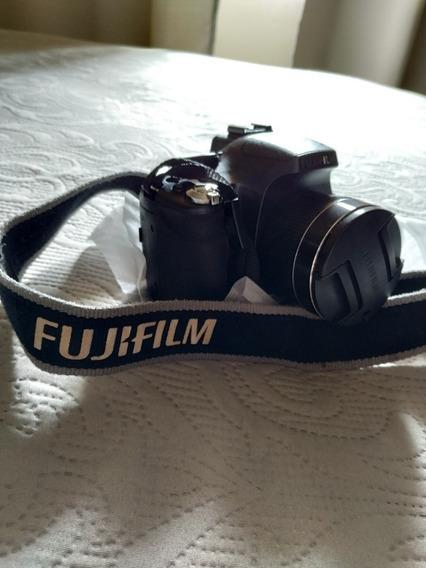 Camera Fujifilm Sl300