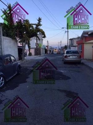 (crm-92-3276) Estado De Hidalgo, Fraccionamiento El Roble, En Mineral De La Reforma, Casa, Venta