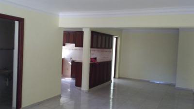 Alquilo Apartamento En Alma Rosa Ii