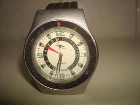Relógio De Pulso Masculino Da Marca Rip Curl - Promoção!!!
