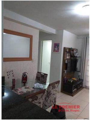 Ref.: 966 - Casa Terrea Em São Paulo Para Aluguel - L966