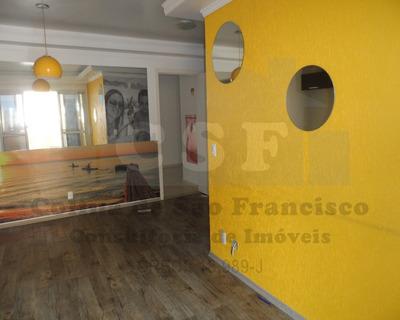 Apartamento - Ap09977 - 3549290