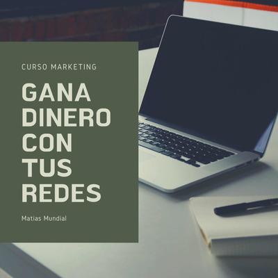 Sistema Marketing