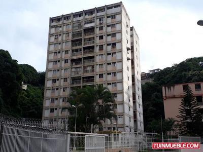 Apartamentos En Venta - Colinas De Bello Monte - 19-1067