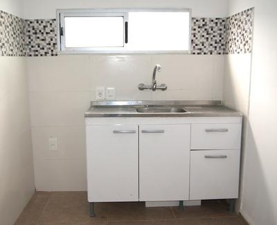Dunant Muy Lindos Aptos 2 Dormitorios, Reciclados A Estrenar