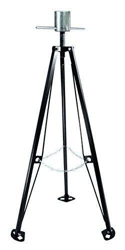 Eaz Lift 48855 Estabilizador Con Pin King Para Un 5 Ruedas