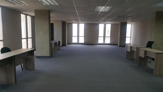Oficina En Alquiler En 5 Julio Maracaibo Api 4396