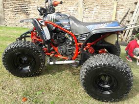 Yamaha 200 Yzf 2007
