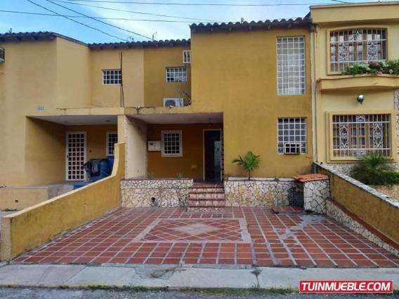 Casas En Venta En Villa Mora Cabudare, Lara