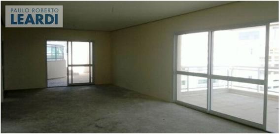 Duplex Mooca - São Paulo - Ref: 409678