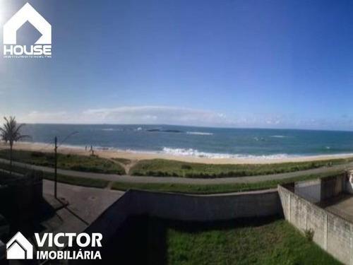Imagem 1 de 15 de Apartamento - Ipiranga - Ref: 18 - V-ap0009