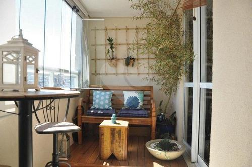 Apartamento-são Paulo-vila Maria | Ref.: 3-im30840 - 3-im30840