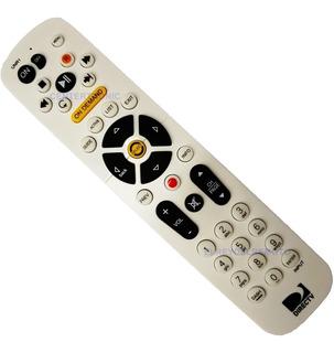 Control Remoto Universal Dtv/directv Nuevo!
