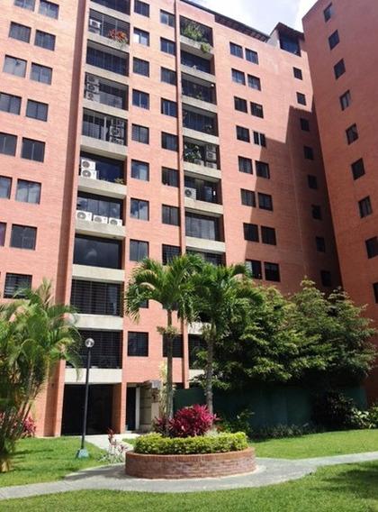 La Tahona Apartamento Alquiler