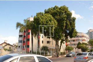 Apartamento - Coqueiros - Ref: 3871 - L-4559