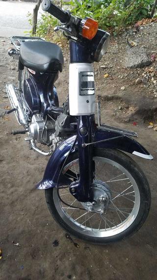 Motor 90