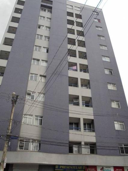 Kitnet 45 M² - Centro - 6102