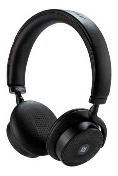 Loft | Fone De Ouvido Headfone Bluetooth Touch Control 300hb