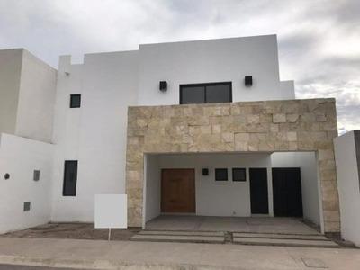 Casa En Venta En Fracc Los Viñedos, Torreón