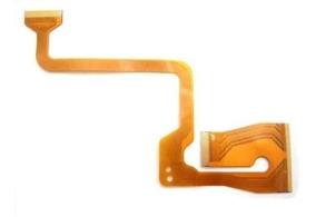 Flat Cable Jvc Gr D 870 / Gr D 850