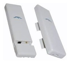 Nanostation5 5ghz Indoor/outdoor Dual-polarity 14dbi Cpe