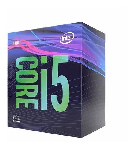 Processador Intel Core I5 4690 3.9 Ghz Socket 1150 4º Gerção
