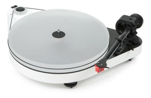 Imagem 1 de 4 de Correia Para Toca Discos Sharp Cdx 40b