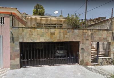 Sobrado Com 3 Dorms - Jd Monte Belo - Elaine/wagner 77497