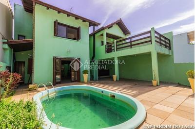 Casa - Sao Jose - Ref: 250104 - V-250104