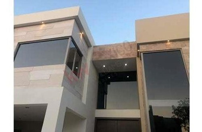 Casas Venta Las Trojes, Torreon, Coah.