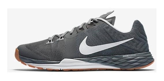 Tenis Nike Prime Iron Df Training