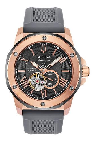 Reloj Bulova 98a228