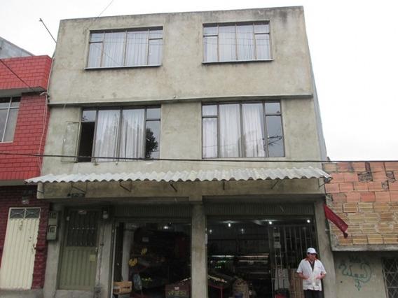 Casas En Venta La Gloria 491-195