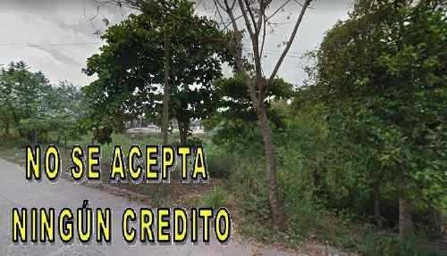 Remate Bancario En Chis. Reforma Id-8979