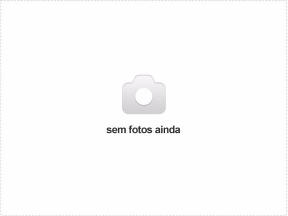 Livro Do Tombo Das Terras Da Cidade De São Sebastião Do Rio