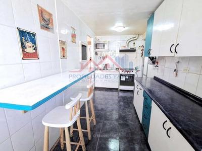 Kf-villa El Abrazo