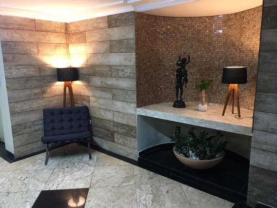 Duplex - Vila Andrade - 1 Dorm Aceit Finan Naapfi297344