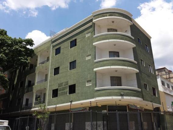 Apartamento En Venta Lsm Mls #15-13291--- 04241777127