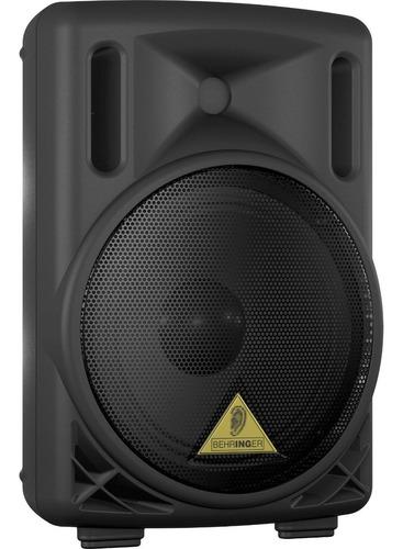 Parlante Activo Amplificado Behringer B208d + Envio