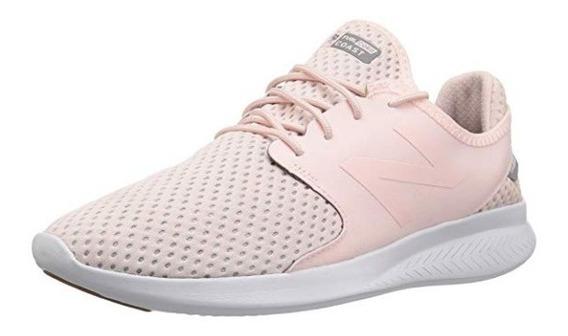 Zapatillas New Balance W Coas Lc3 Training-running Mujer R