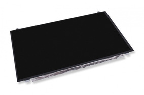 Tela 15.6 Slim 30 Vias Acer Aspire E5-573-54zv 1920x1080