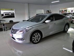 Hyundai Azera Gls 3.0 Mpfi V6 24v, Oof7732