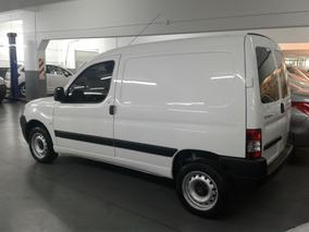 Citroën Berlingo 1.6 Vti Business 115cv.22