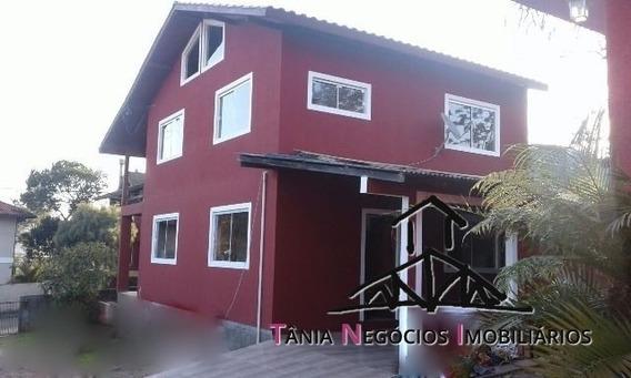 Casa Temporada Campeche Florianópolis - 049-2016
