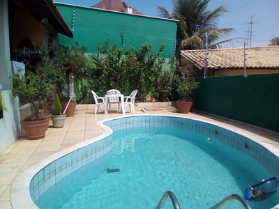 Casa Em Parque Terranova, Valinhos/sp De 462m² 5 Quartos À Venda Por R$ 1.380.000,00 - Ca220889