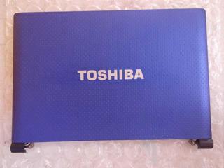 Tapa Toshiba Nb505 (usada)