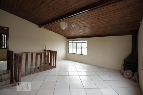 Apartamento Para Aluguel - Estância Velha, 1 Quarto, 65 - 893040441