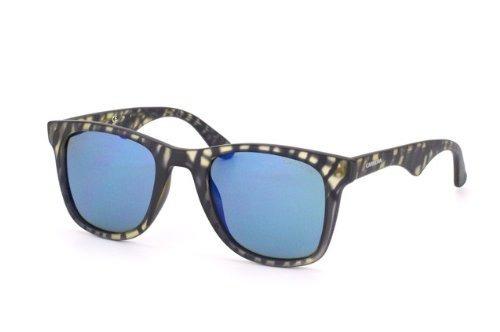 f7659a2b08 Gafas Carrera 6000 - Gafas De Sol en Mercado Libre Colombia