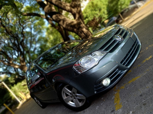 Volkswagen Golf 1.6 Advance